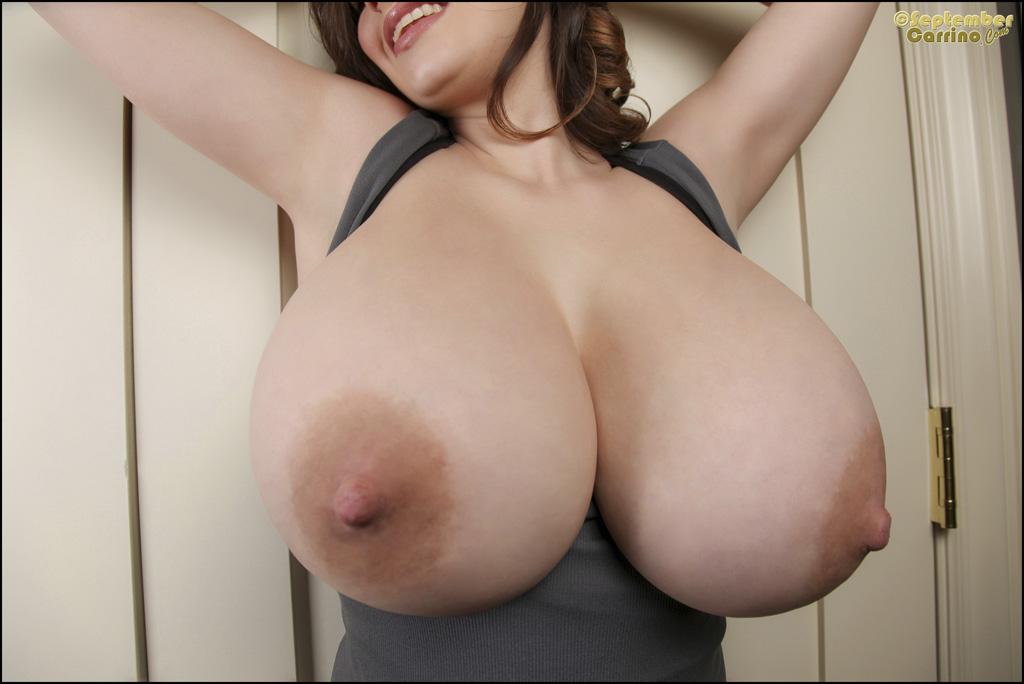 Очень огромные сиськи порно фото 92319 фотография