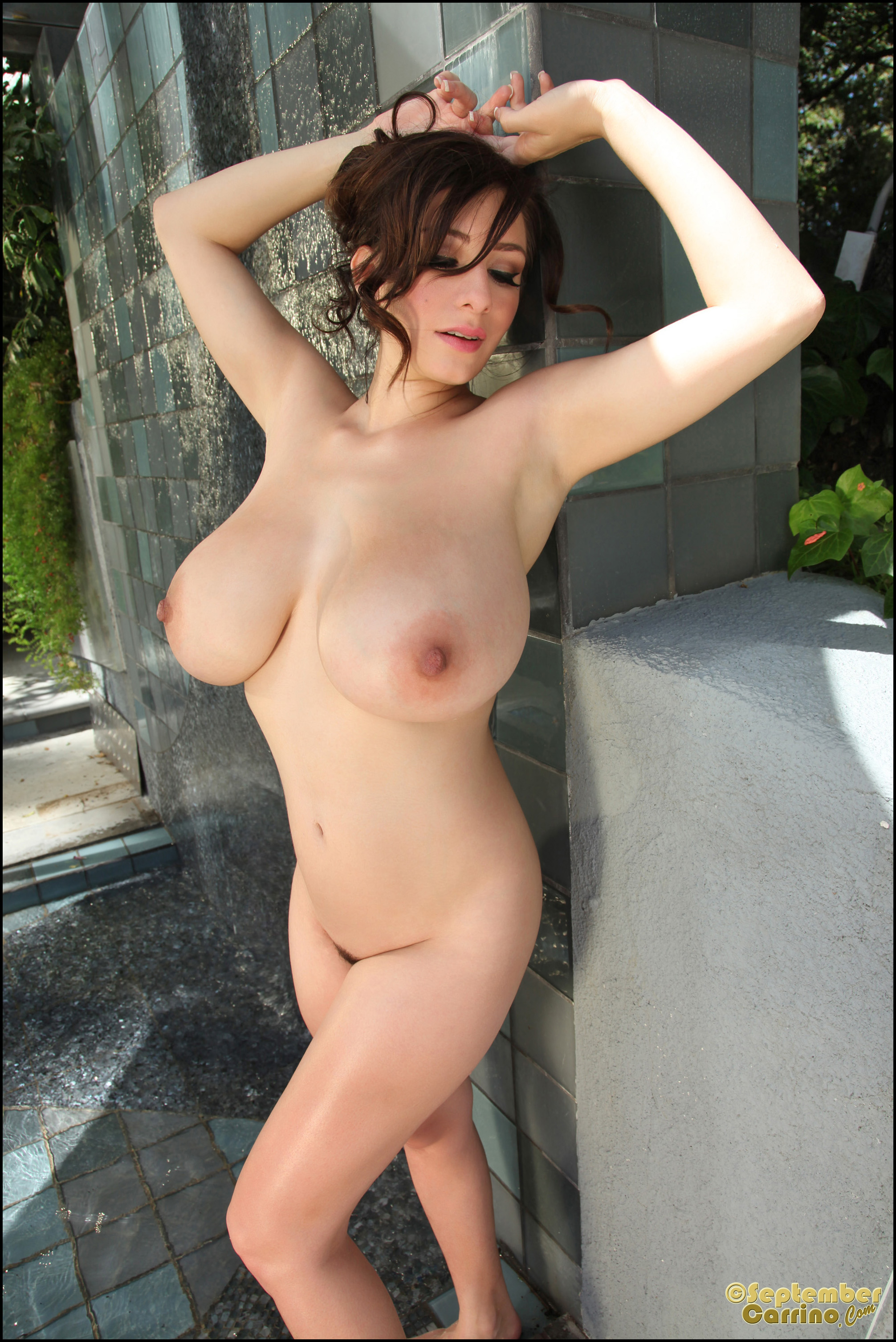Sexy kimmy khan - 3 part 4