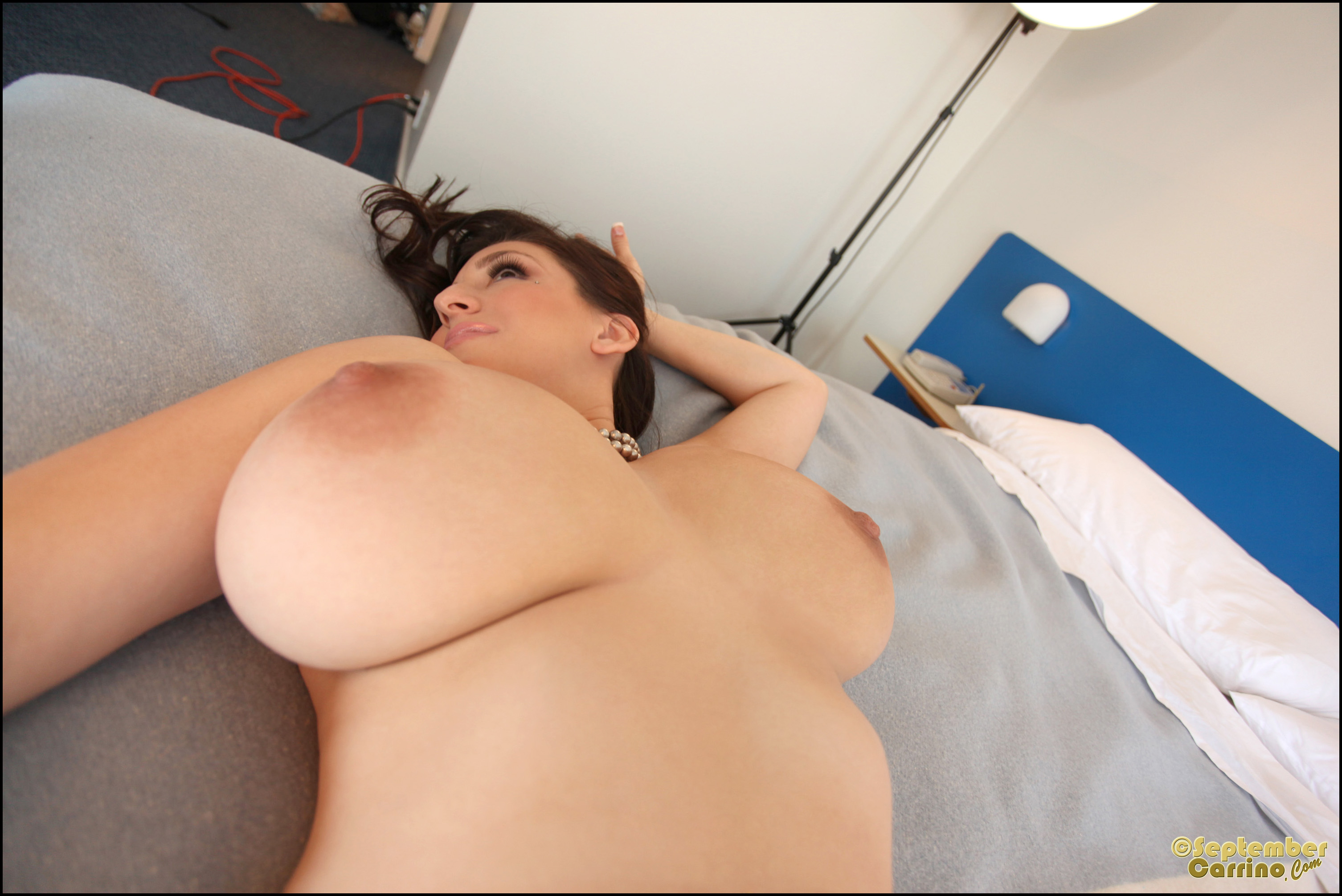 xxx video amateuer girls with a huge toy