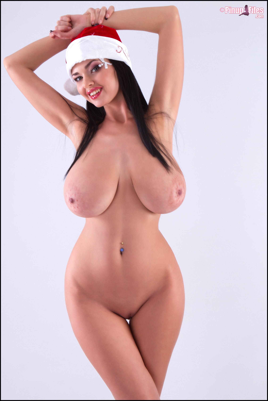 Free sex model movie