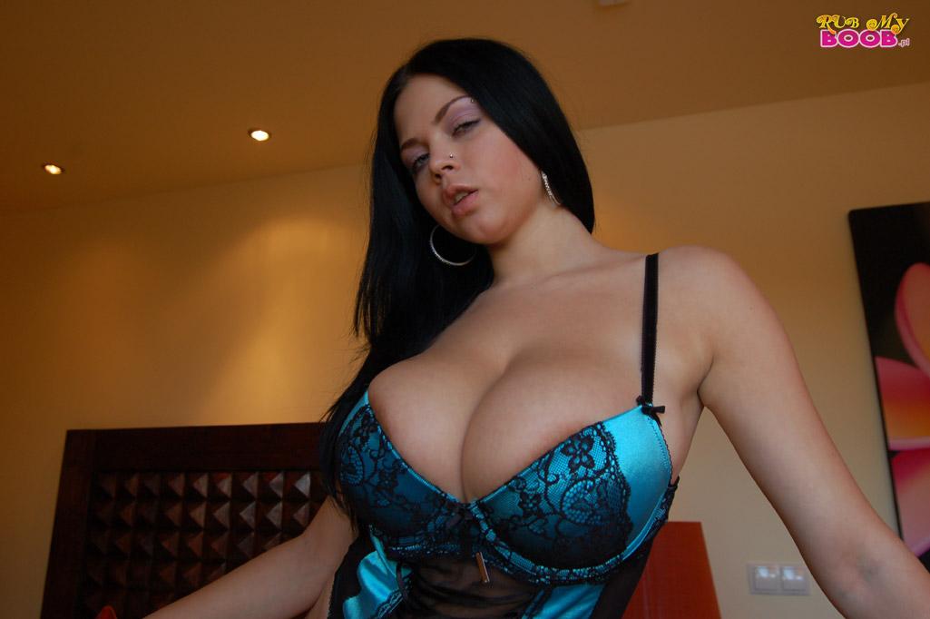 Shione cooper big tits