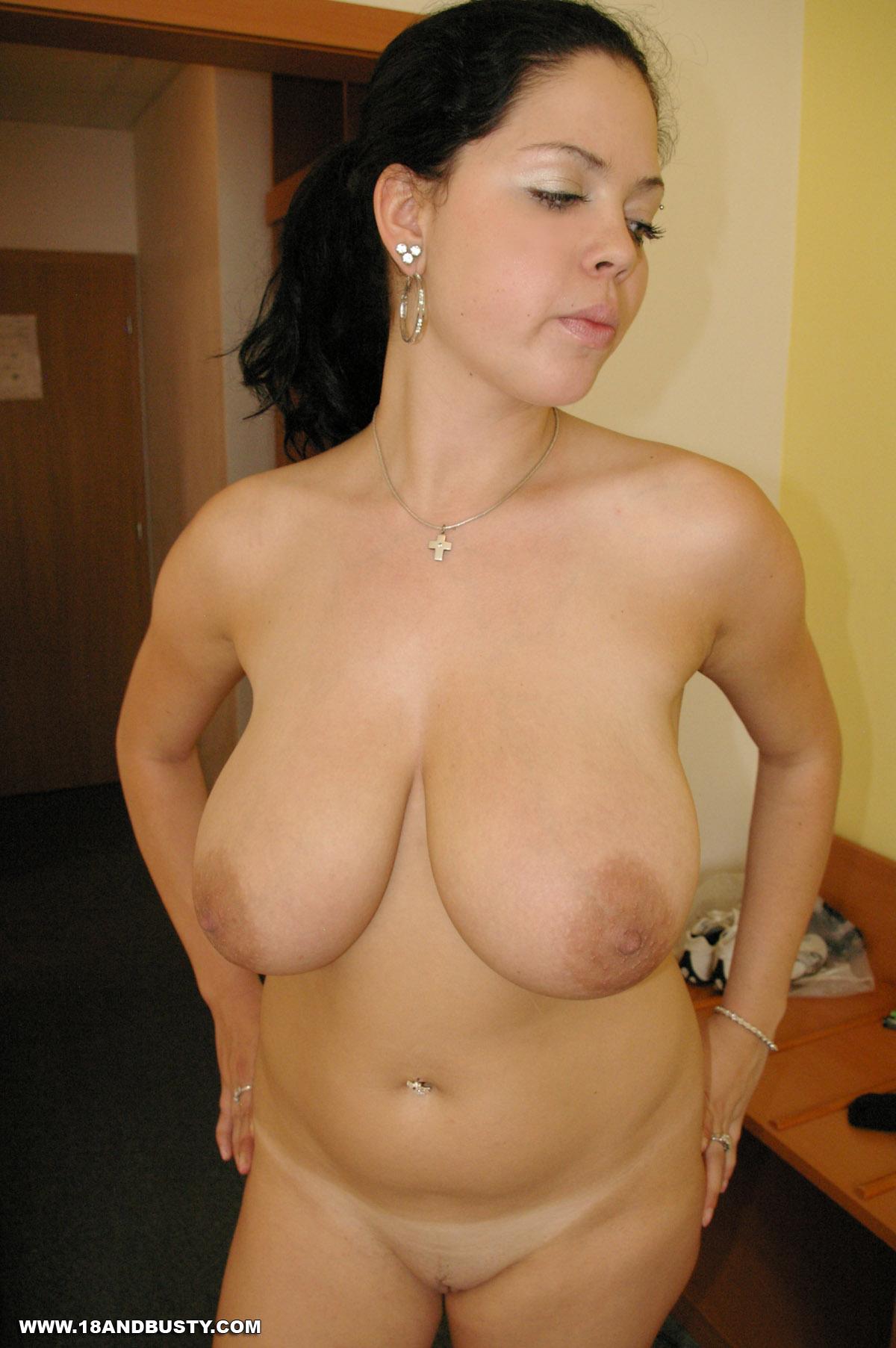 Shione cooper nude