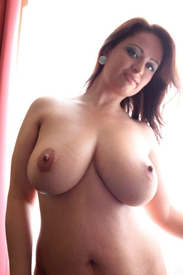 sirale porn