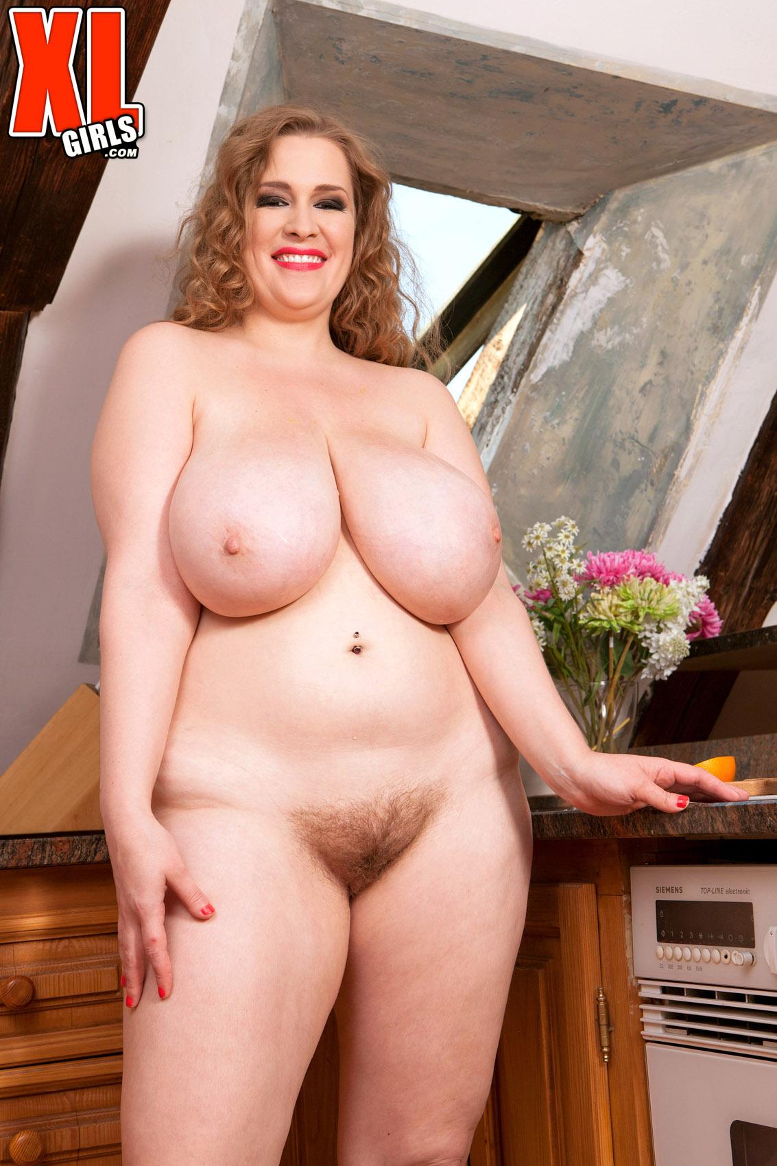 xl girls nude