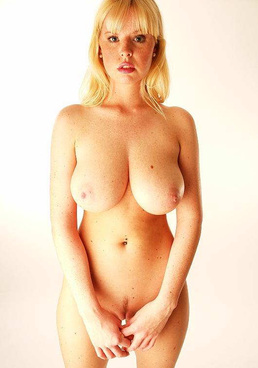 Scandinavian milf naked, desi girl first porn