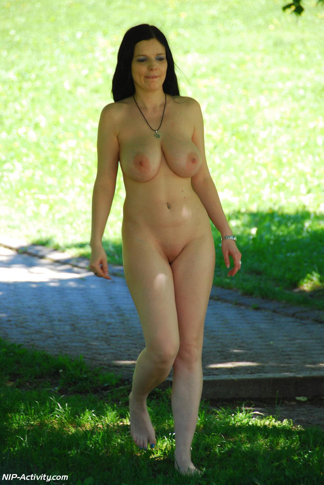 bridget marquardt nude pic