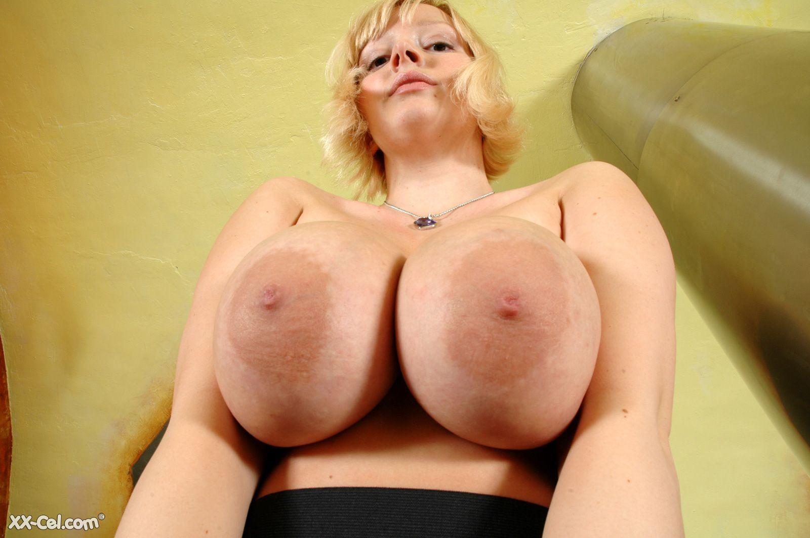 Sex Hq Mobile Pics Xx Cel Eleanor To Big Tits Hqhole