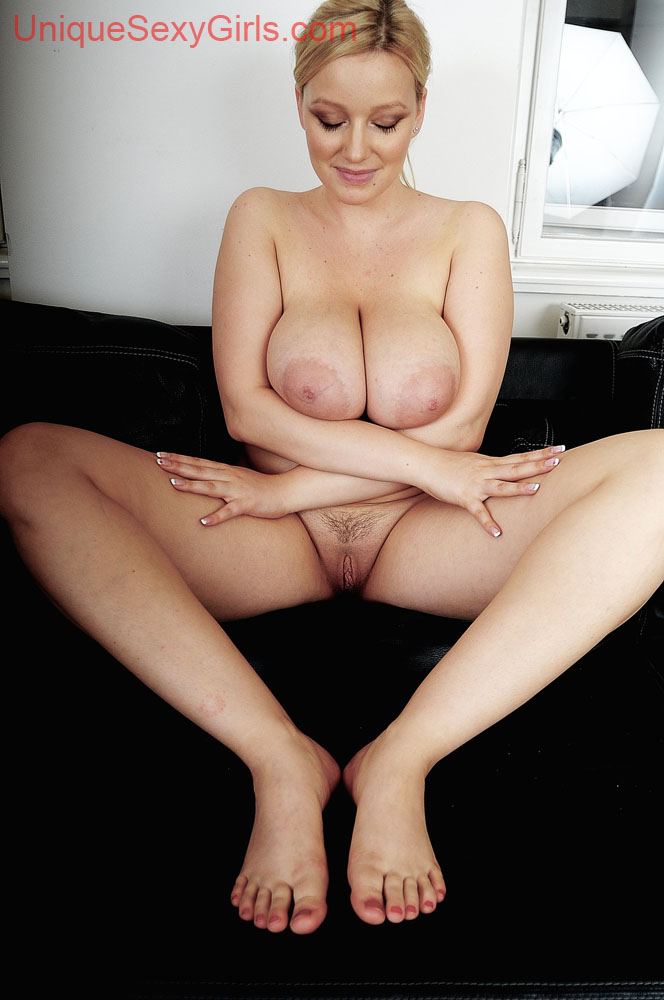 Real mexican girls nude gifs