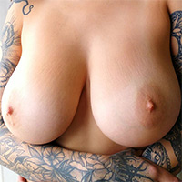 Whats New Curvy Porn