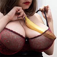 Big Boobs VR Porn