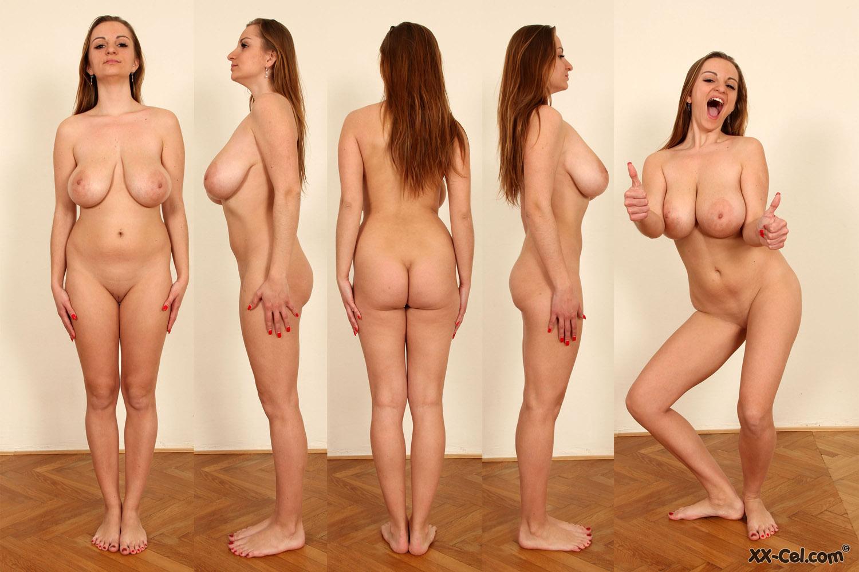 Nude Xx 27
