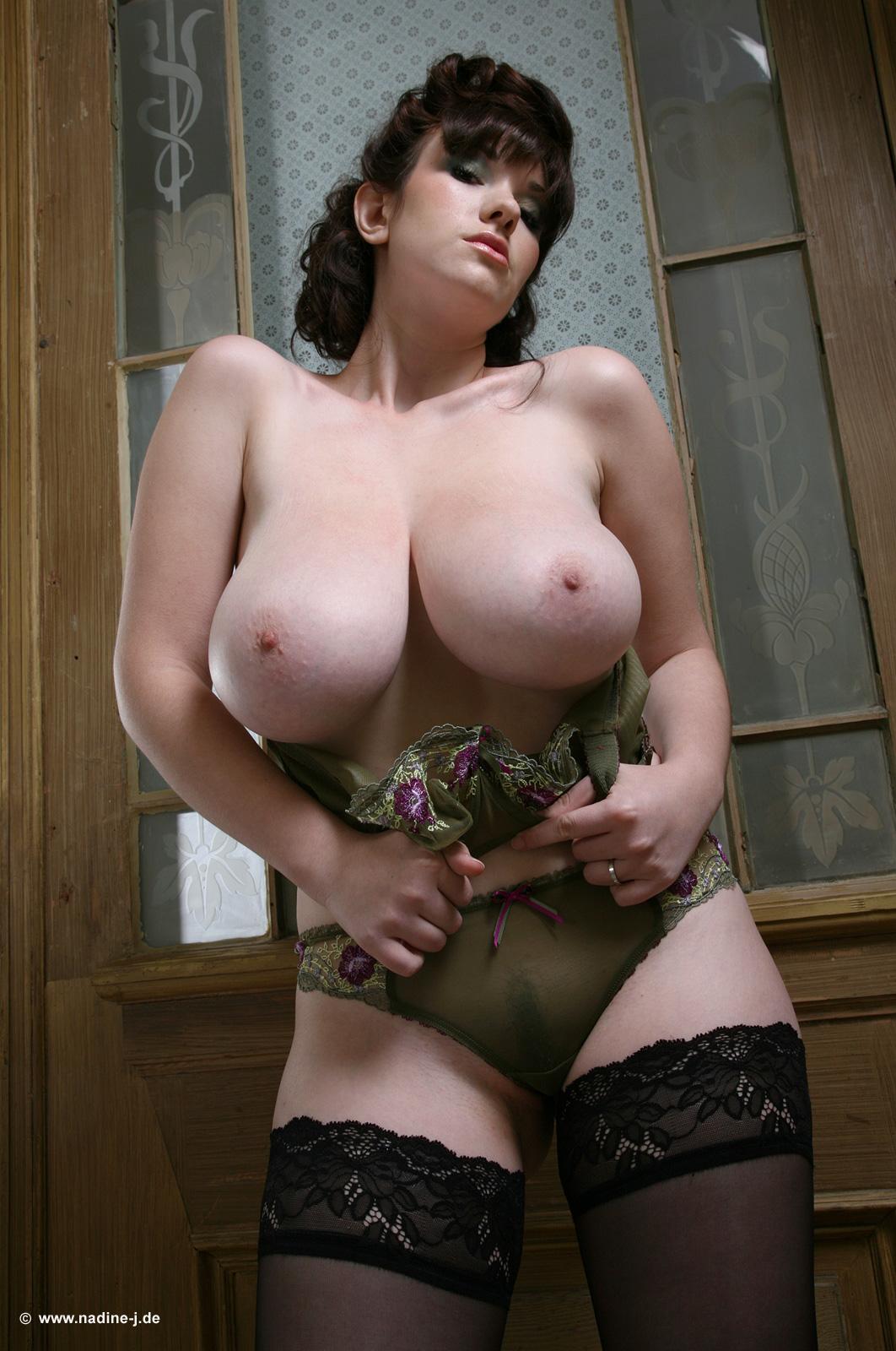 Tanya song big tits, jeri ryan seven of nude