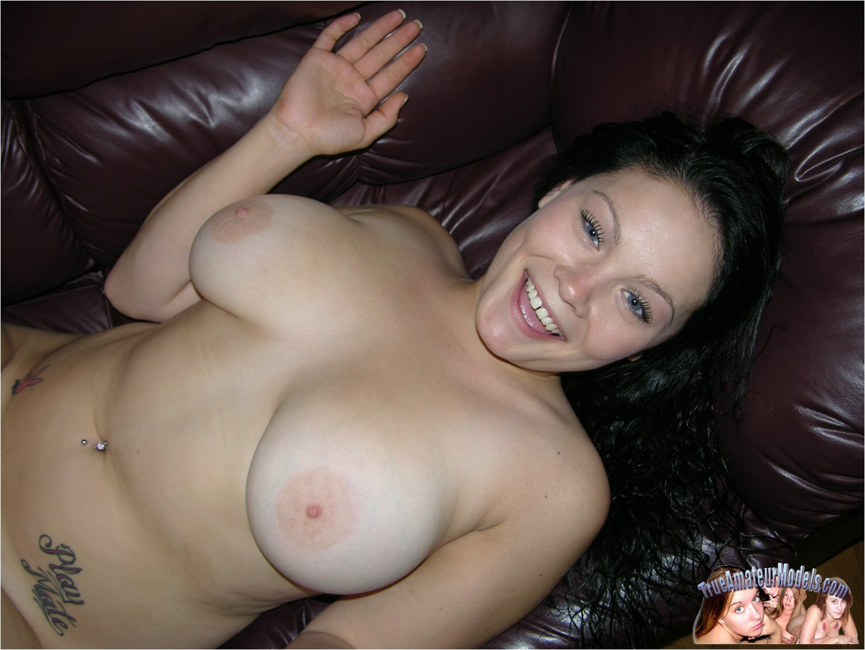 chubby naked ametur pics