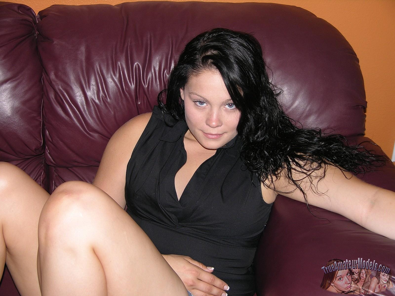 Fat naked girls tasha, erotic naked homosex of male
