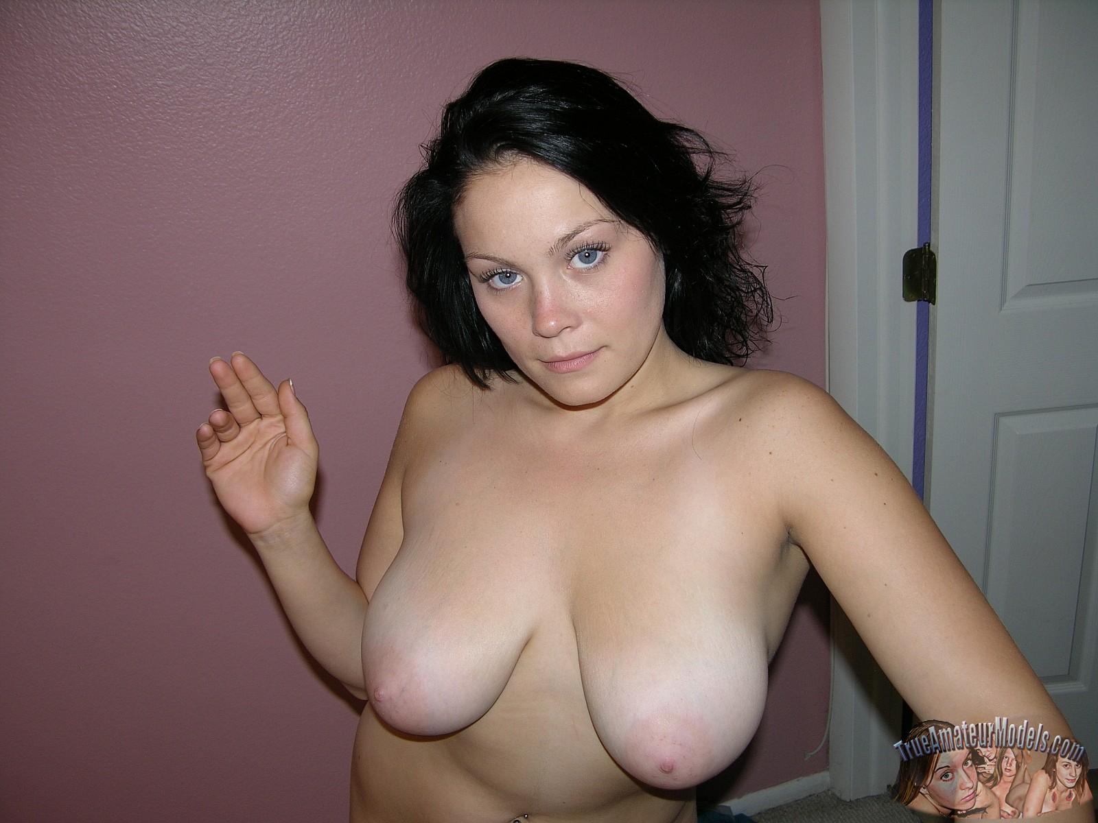 Nude horny pics