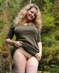 Free hot nedu asin images