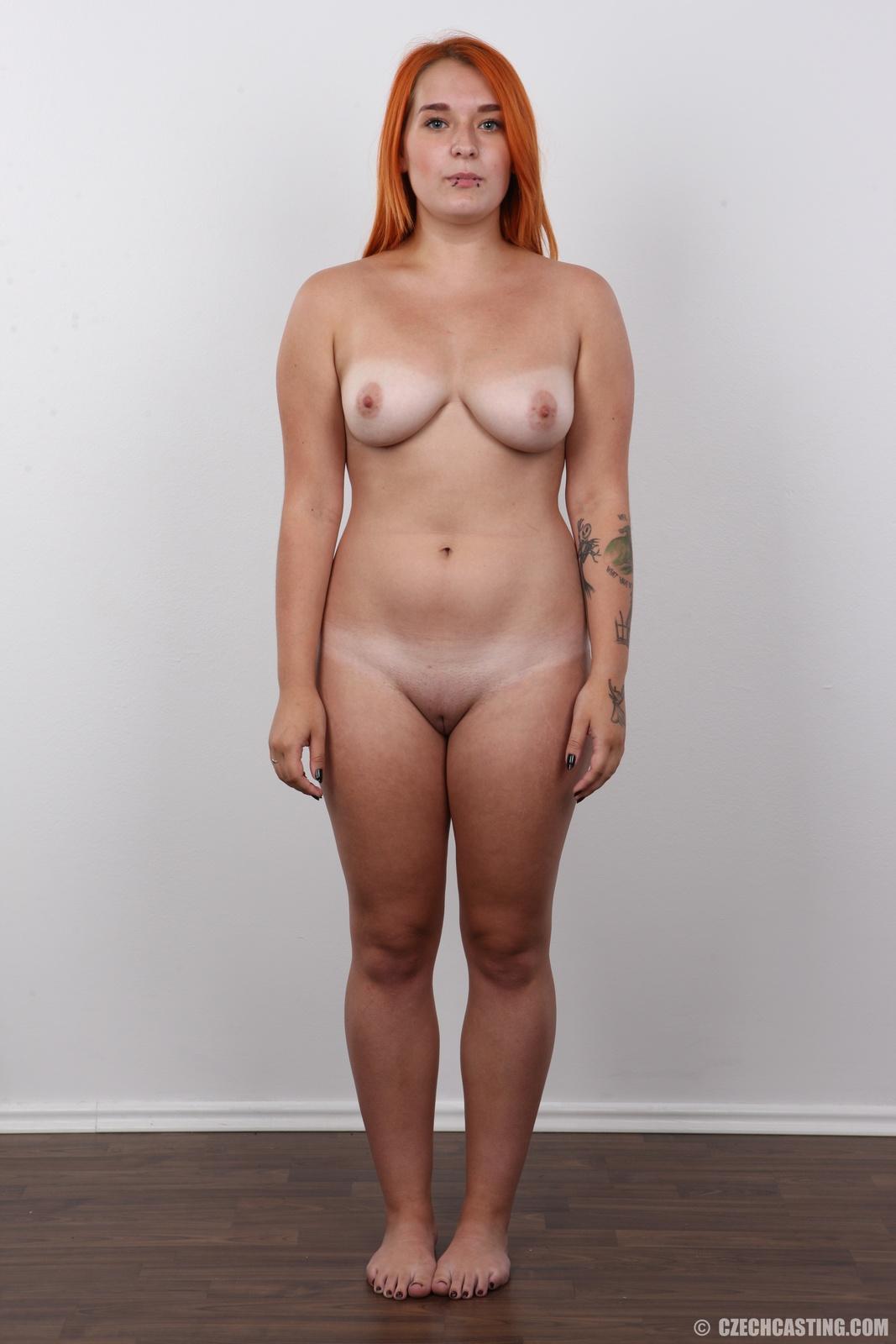 Sex drilled femdom lingerie