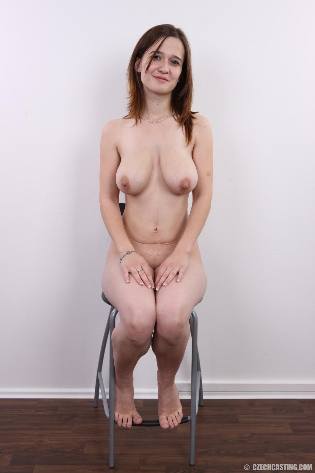 sexy amaterky czech casting tereza