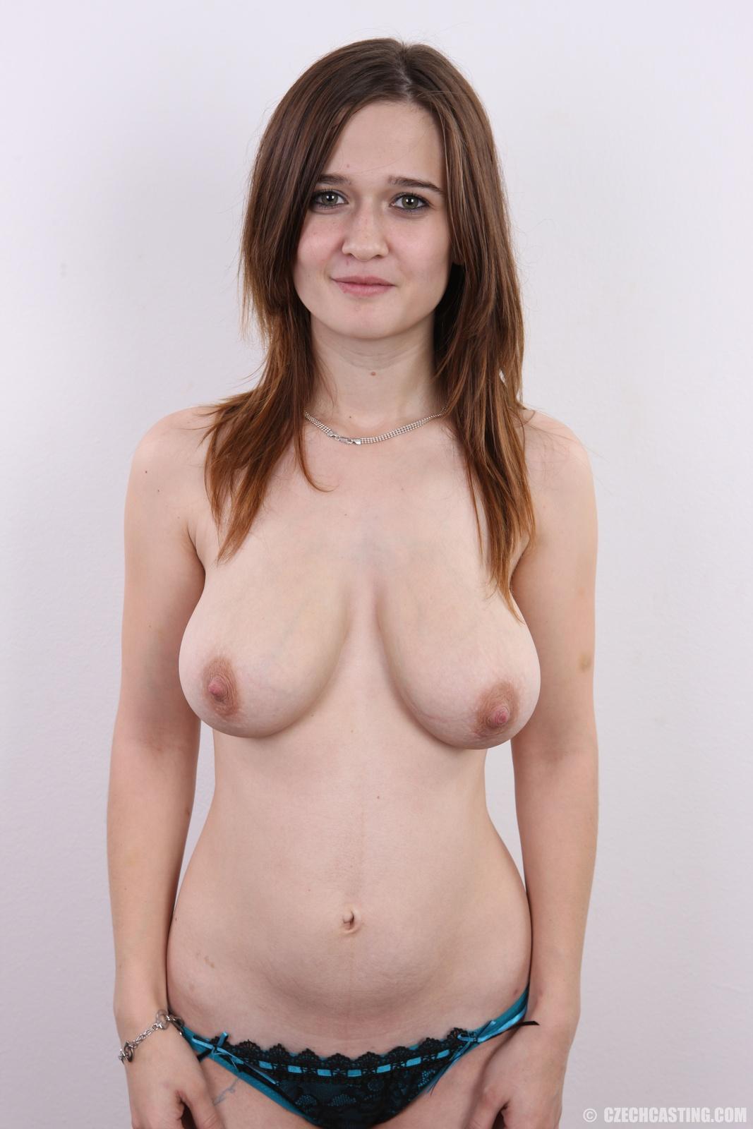 Teen Mom Tits