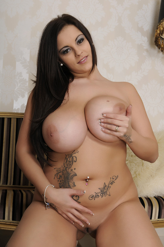me with hot white bbw pussy