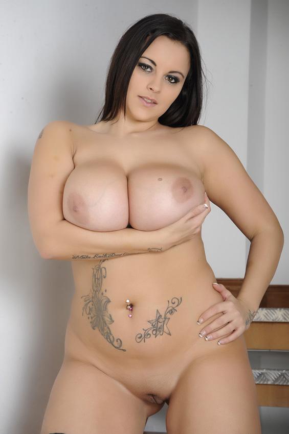 Jane porn star nude pics speaking
