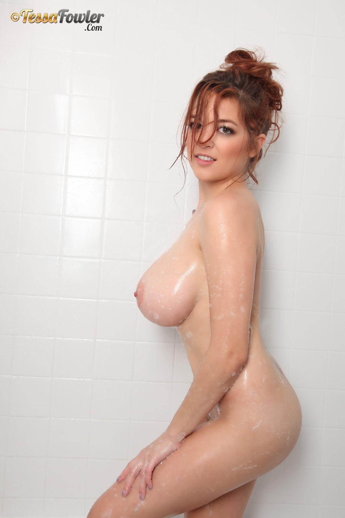 Big long cock fucking tiny slut