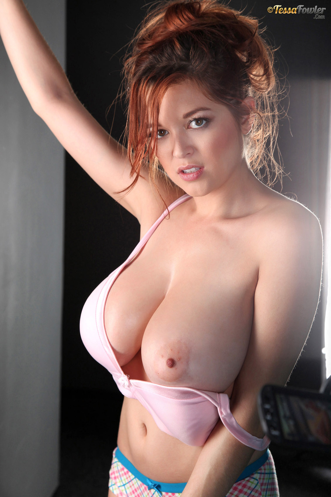 Hot trisha krishnan sexy bikini bra naval boobs cleavage pics images
