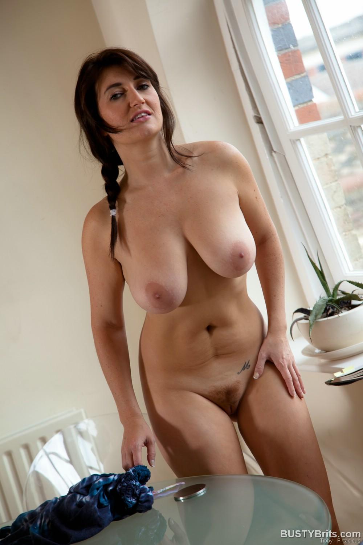 Tibby Muldoon Flirty-7430