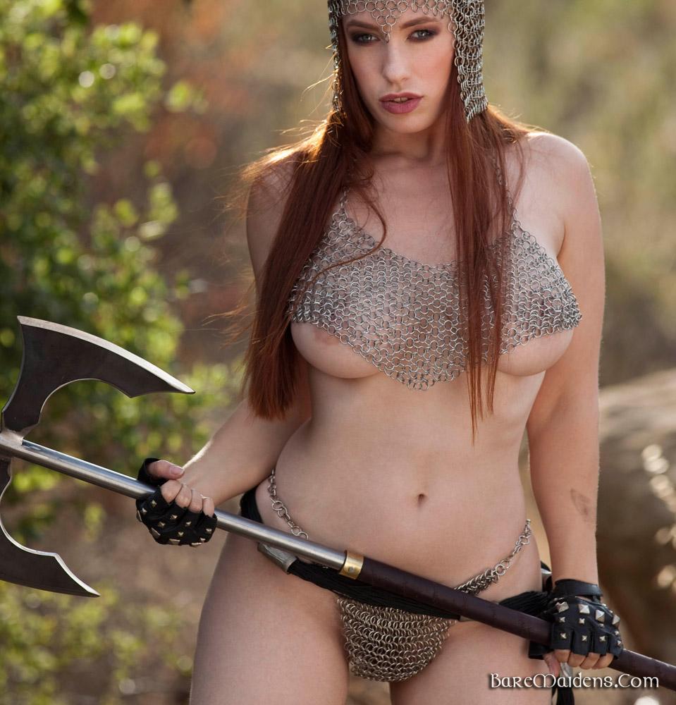Nude thick bush xxx anal
