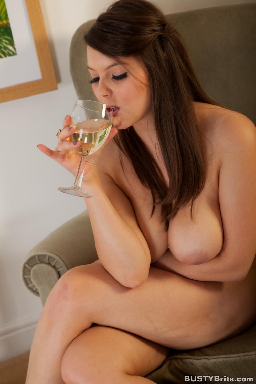 Elisabeth shue big tits