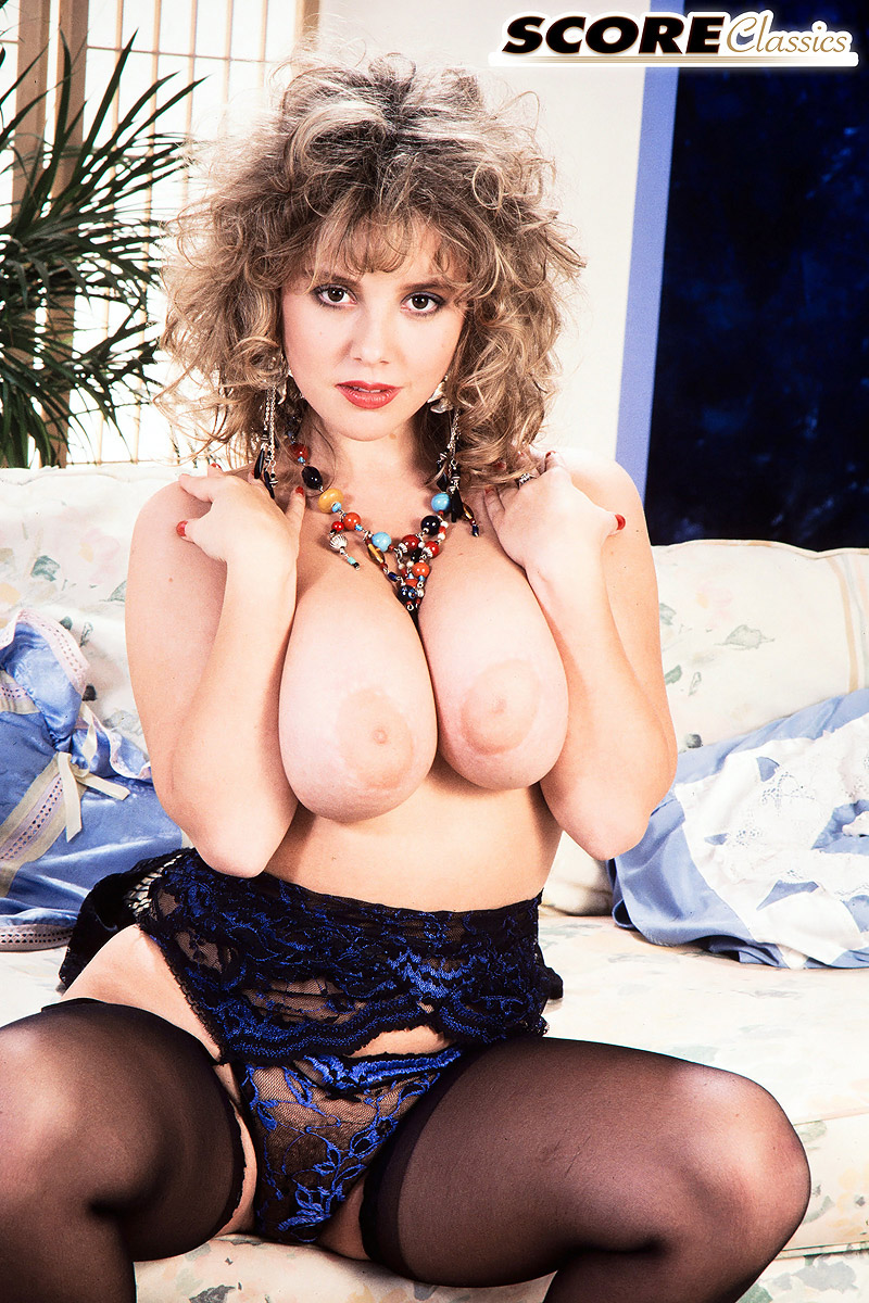 Tracy West Pornstar Profile