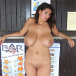 Alexandra moore big tits nude very valuable