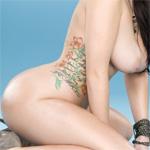 Alison Tyler Art of Sexy