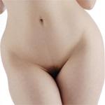 Alixia Perfect Hips