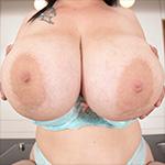 Amie Taylor Busty Nude Scoreland