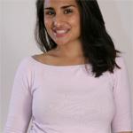 Aneeta Busty Brit