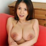 Anna Ohura Busty Asian