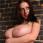 Anya Zenkova Nude