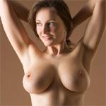Ashley Wicker Girl