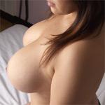 Curvy Asian Cutie