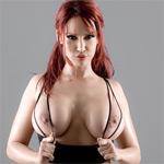 Bianca Beauchamp Hot Boobs