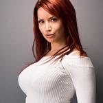 Bianca Beauchamp Sweater