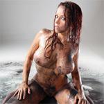 Bianca Beauchamp Dirty