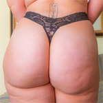Carrie Thick Newcomer