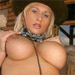 Cassandra Cowgirl