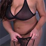 Chelsea James Tiny Bikinis Part Two Video