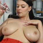Cherry Blush Wank Videos