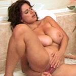 Chloe Vevrier Classic Videos