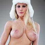 Christine Snow Bunny