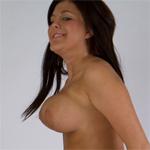 Cindy Bouncy Ball